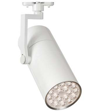 led track light,track light led,18w track light,18w indoor light
