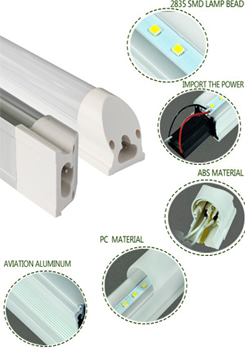 philips light bulbs,led replacement bulbs,tube lights,led light bulbs for home