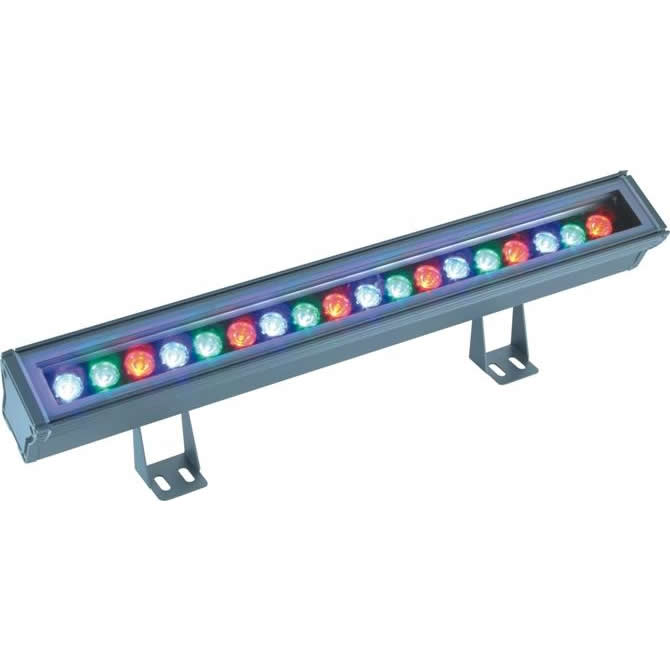 outdoor led wall washer,led wall washer lights,rgb led wall washer,wall washer led lights