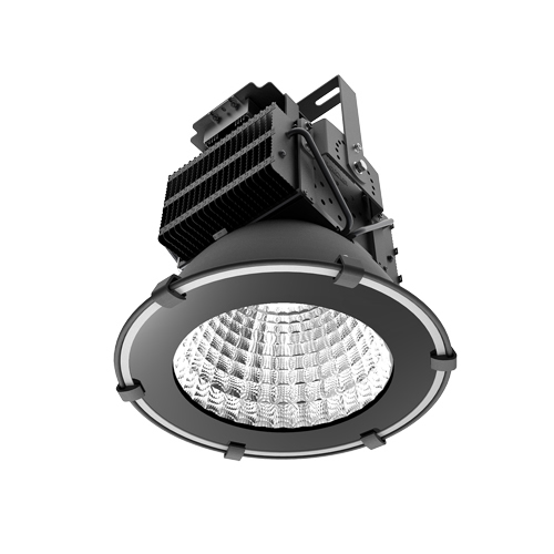ruud lighting,bay lighting,lampu led,led high bay light fixtures