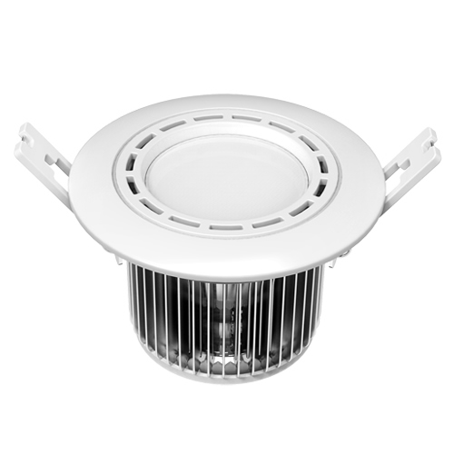 led in ceiling lights,light and bulbs,in the ceiling lights,lighting led fixtures