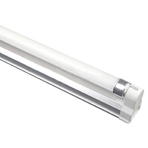 led t5,t5 led bulb,t5 led tube,t5 led bulbs