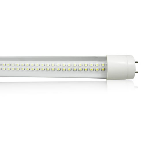 t8 led tube,light tubes,fluorescent lights,fluorescent bulbs