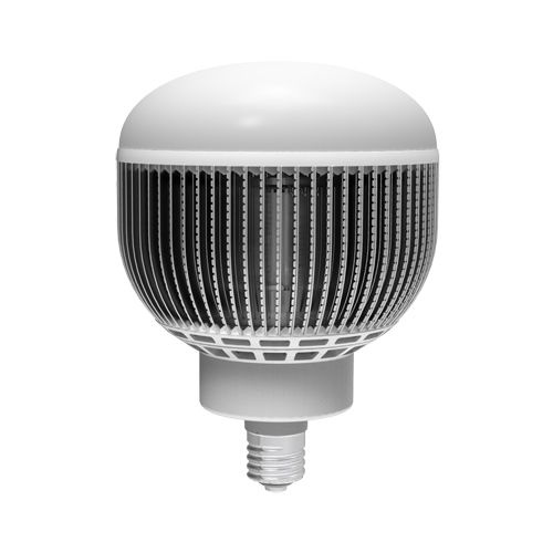e40 led bulb,e40 led light,e40 led lamp,G500 E40 led